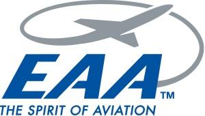 EAA SOA Process